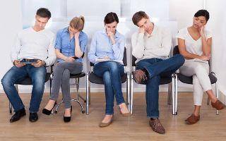 3 Dicas para Diminuir o Tempo de Espera em sua Clínica | STAR Telerradiologia
