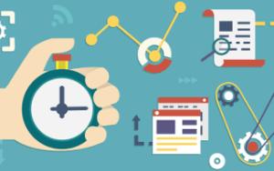 4 Formas de Aumentar a Produtividade do seu Serviço de Radiologia | STAR Telerradiologia 4