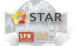 STAR Telerradiologia na JPR'2016 | STAR Telerradiologia 2