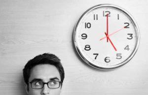 4 Formas de Aumentar a Produtividade do seu Serviço de Radiologia | STAR Telerradiologia 3