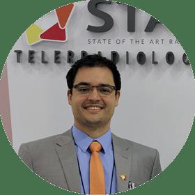 Empresa | STAR Telerradiologia