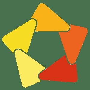 STAR Telerradiologia - Evolução em Laudos a Distância | STAR Telerradiologia