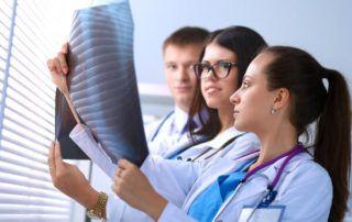 6 práticas para motivar os funcionários do seu serviço de radiologia | STAR Telerradiologia