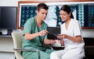 Serviços de radiologia: como aumentar a produtividade | STAR Telerradiologia