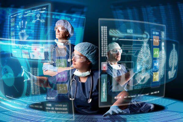 telemedicina, telerradiologia, laudos a distância, star, ressonância, tomografia
