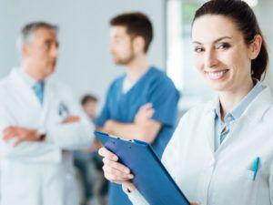 4 dicas para fidelizar os pacientes do seu serviço de radiologia   STAR Telerradiologia