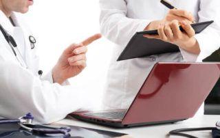 Como reduzir custos em clínicas e hospitais | STAR Telerradiologia