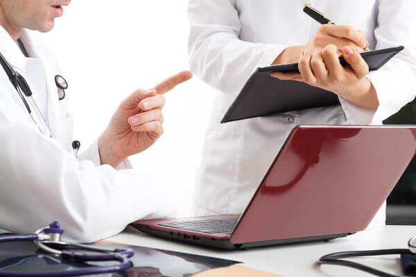 Telerradiologia, laudos a distância, ressonância, tomografia, radiologia, gestão
