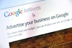Por que usar Google Adwords em centros de diagnóstico? | STAR Telerradiologia 1