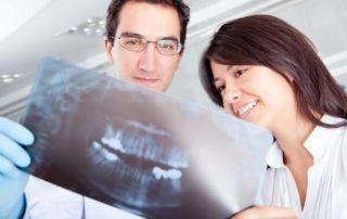 Médicos radiologistas: como contratar? | STAR Telerradiologia