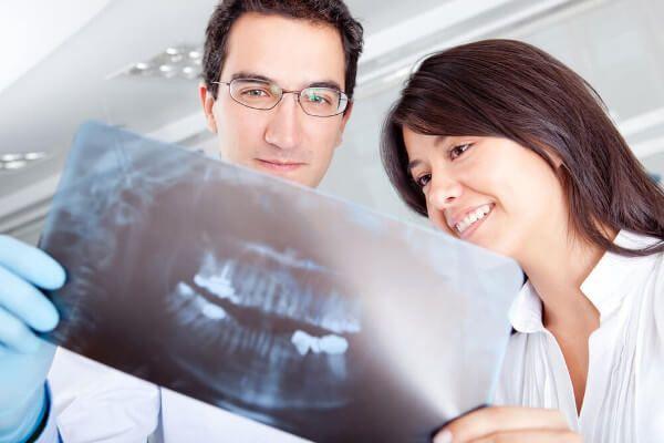 Telerradiologia, radiologia, ressonância, tomografia