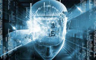 Radiologistas superam inteligência artificial no diagnóstico de câncer de tireoide | STAR Telerradiologia 1