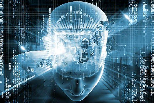 Radiologista, Inteligência artifical, telerradiologia, laudos a distância