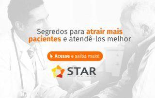 Segredos para atrair mais pacientes e atendê-los melhor | STAR Telerradiologia 2