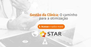 Gestão da clínica: o caminho para a otimização | STAR Telerradiologia 3