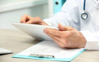 Gestão da clínica: o caminho para a otimização | STAR Telerradiologia 2