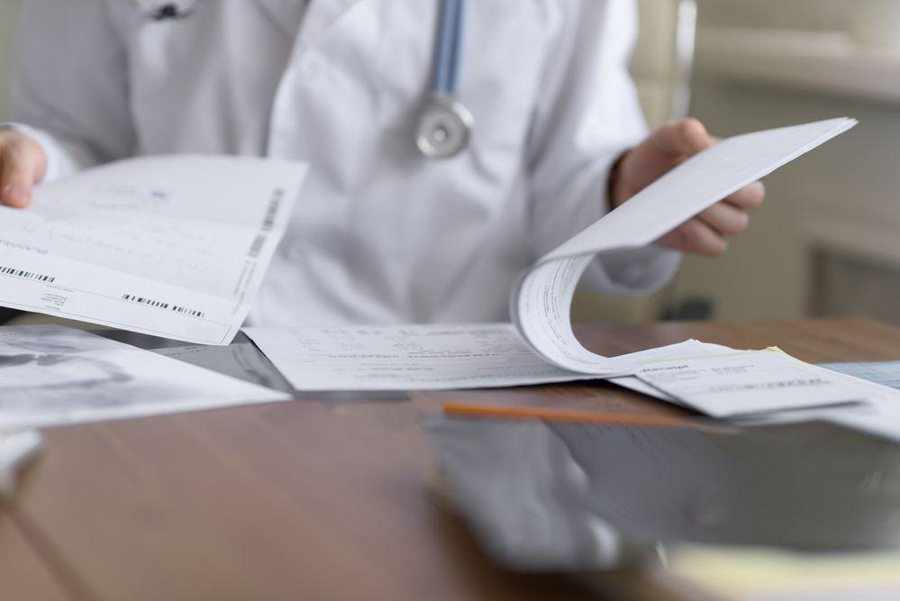 5 passos para montar o planejamento estratégico da clínica | STAR Telerradiologia