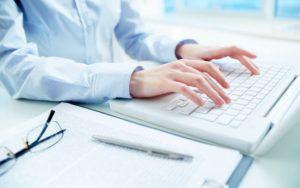 A importância de garantir a segurança dos dados médicos | STAR Telerradiologia 1