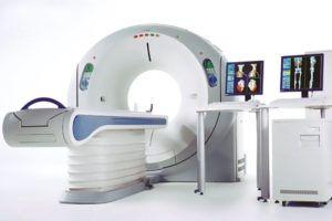 Cuidados com a manutenção corretiva de equipamentos radiológicos | STAR Telerradiologia 2