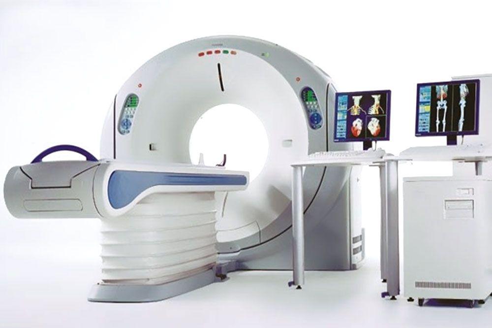 Cuidados com a manutenção corretiva de equipamentos radiológicos | STAR Telerradiologia