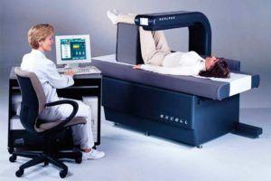 Densitometria óssea: quem deve fazer esse exame? | STAR Telerradiologia 2