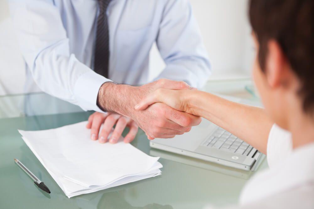 4-boas-praticas-de-atendimento-ao-cliente-para-usar-ja