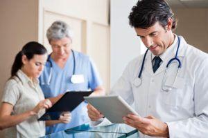 Saiba como divulgar seu serviço de radiologia nas redes sociais | STAR Telerradiologia 2