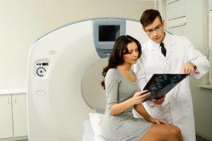 Laudos de exames radiológicos: descubra como melhorar a qualidade | STAR Telerradiologia 1