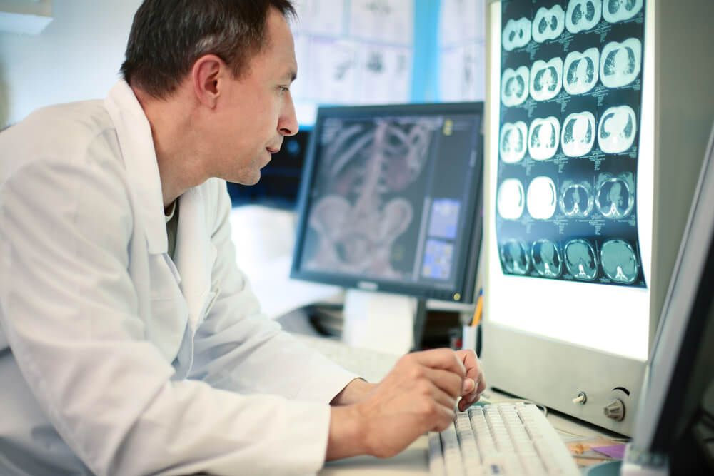 erros-que-toda-clinica-de-radiologia-precisa-evitar