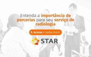 Entenda a importância de parcerias para seu serviço de radiologia   STAR Telerradiologia 1