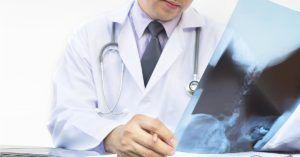 laudos de radiologia opinião especializada