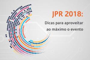 JPR 2018: dicas para aproveitar ao máximo o evento | STAR Telerradiologia 2