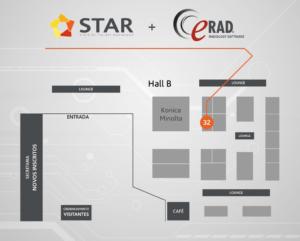 JPR 2018: dicas para aproveitar ao máximo o evento | STAR Telerradiologia 1