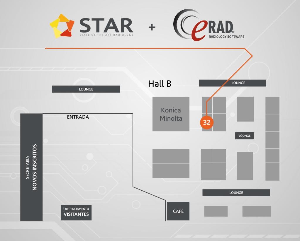 JPR 2018: dicas para aproveitar ao máximo o evento | STAR Telerradiologia