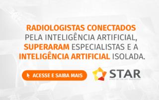 """Mente Colmeia"" Radiologistas conectados pela Inteligência Artificial | STAR Telerradiologia"