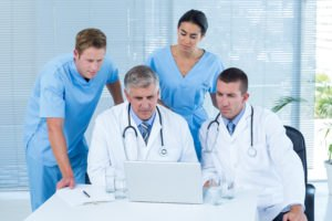 Como a Telerradiologia pode Ajudar Centros de Diagnóstico por Imagem de Hospitais | STAR Telerradiologia 4