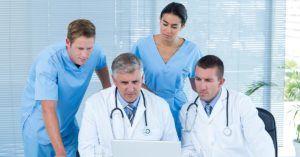 Como a Telerradiologia pode Ajudar Centros de Diagnóstico por Imagem de Hospitais | STAR Telerradiologia 5