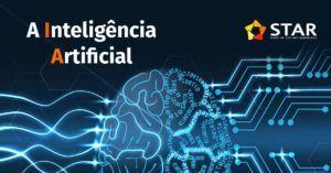 A inteligência artificial - Novidades agendadas para o fim do ano   STAR Telerradiologia