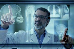 4 Razões pelas quais Inteligência Artificial não Substituirá os Radiologistas | STAR Telerradiologia 3