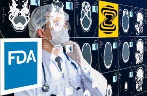IA (Inteligência Artificial) – Mais um avanço | STAR Telerradiologia 4