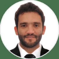 Dr. Flávio Pereira das Posses
