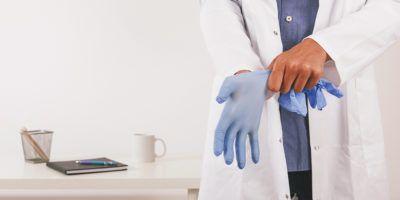 A importância dos Protocolos de Exames para a precisão diagnóstica