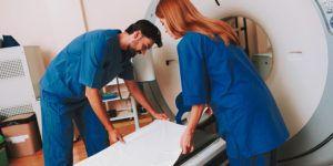 Exame físico e médico: bem feitos, diagnóstico preciso.