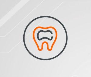 laudos de odontologia