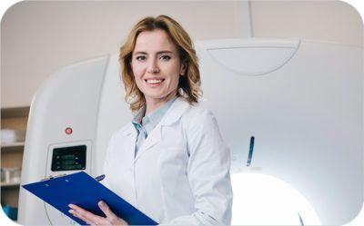 qualidade centro de radiologia