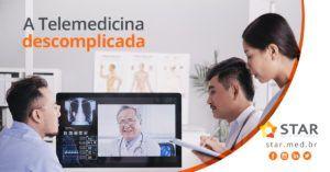 descomplicando-a-telemedicinaCapa-Link   STAR Telerradiologia