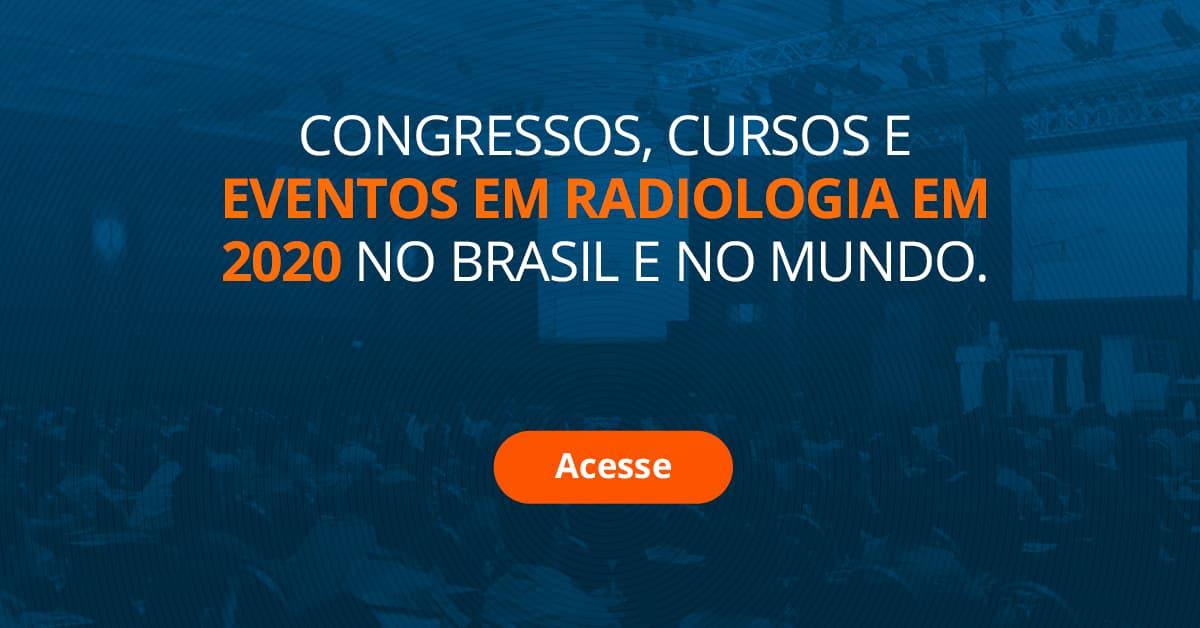 eventos radiologia 2020
