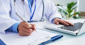 medico empresas de telerradiologia