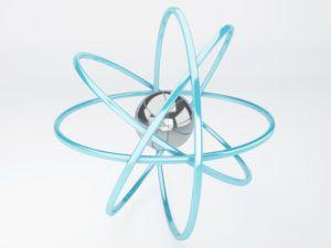 radioisótopo de medicina nuclear | STAR Telerradiologia