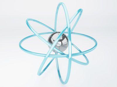 Medicina Nuclear: O Que É, Como Funciona e o Cenário Atual | STAR Telerradiologia